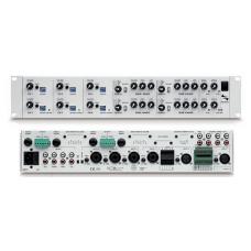 MMZ 8004 S